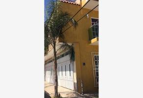 Foto de casa en venta en loma floreada 8000, loma dorada secc b, tonalá, jalisco, 0 No. 01