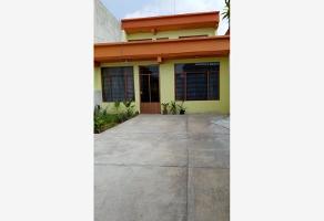 Foto de casa en venta en  , loma florida 2a secc, apizaco, tlaxcala, 12781310 No. 05