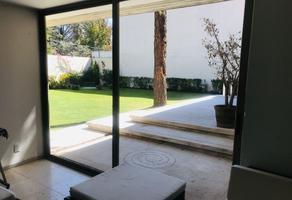 Foto de casa en venta en loma florida 47, lomas de vista hermosa, cuajimalpa de morelos, df / cdmx, 0 No. 01