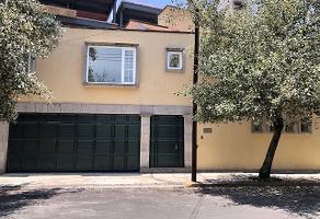 Foto de casa en venta en loma florida , lomas de vista hermosa, cuajimalpa de morelos, df / cdmx, 0 No. 01