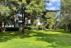 Foto de terreno habitacional en venta en loma florida , lomas de vista hermosa, cuajimalpa de morelos, df / cdmx, 0 No. 01
