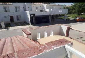 Foto de casa en venta en loma grande 156 , las etnias, torreón, coahuila de zaragoza, 0 No. 01