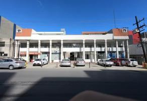 Foto de oficina en renta en loma grande 2705, lomas de san francisco, monterrey, nuevo león, 0 No. 01