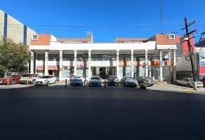 Foto de oficina en renta en loma grande 2709, hacienda san francisco, monterrey, nuevo león, 0 No. 01