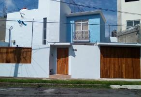 Foto de casa en venta en loma huacasco 9105, loma dorada secc c, tonalá, jalisco, 9058557 No. 01