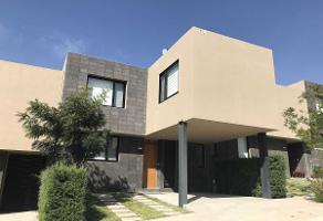 Foto de casa en renta en  , loma juriquilla, querétaro, querétaro, 13872625 No. 01