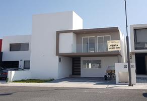 Foto de casa en renta en  , loma juriquilla, querétaro, querétaro, 0 No. 01