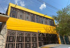 Foto de casa en renta en loma la luna 92, loma bonita 2a sección, tonalá, jalisco, 20086057 No. 01