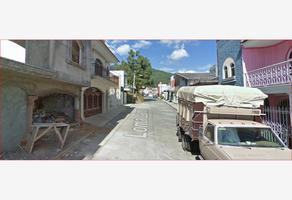Foto de casa en venta en loma larga 0, lomas del valle, uruapan, michoacán de ocampo, 17574755 No. 01