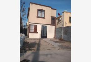 Foto de casa en venta en loma larga 3340, real de palmas, general zuazua, nuevo león, 0 No. 01
