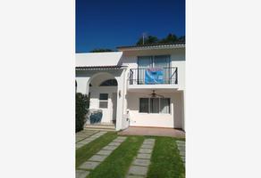 Foto de casa en renta en loma larga 85, jardines del sol, bahía de banderas, nayarit, 0 No. 01
