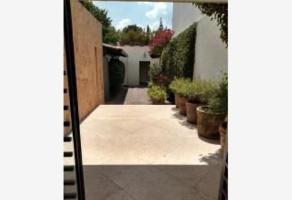 Foto de casa en venta en loma larga , lomas de vista hermosa, cuajimalpa de morelos, df / cdmx, 0 No. 01