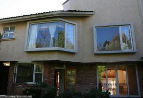 Foto de casa en condominio en renta en loma larga , lomas de vista hermosa, cuajimalpa de morelos, df / cdmx, 17593548 No. 02