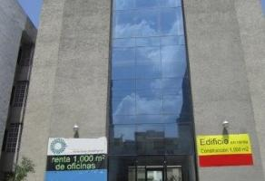 Foto de edificio en venta en  , loma larga, monterrey, nuevo león, 10776608 No. 01