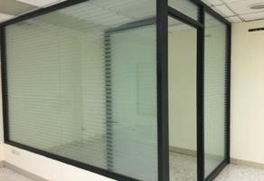 Foto de oficina en renta en  , loma larga, monterrey, nuevo león, 0 No. 01