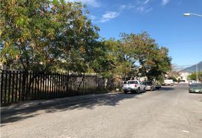 Foto de terreno habitacional en renta en  , loma larga, monterrey, nuevo león, 0 No. 01