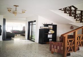 Foto de casa en venta en  , loma larga, monterrey, nuevo león, 0 No. 01