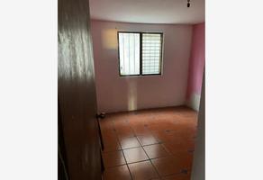 Foto de casa en venta en  , loma larga, morelia, michoacán de ocampo, 20138405 No. 01
