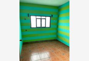 Foto de casa en venta en  , loma larga, morelia, michoacán de ocampo, 0 No. 01
