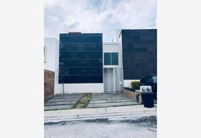 Foto de casa en venta en loma larga sin número, loma larga, morelia, michoacán de ocampo, 0 No. 01