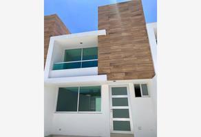 Foto de casa en venta en loma linda 1, loma linda, puebla, puebla, 17598743 No. 01