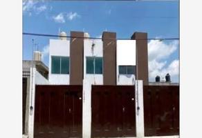 Foto de casa en venta en loma linda 1, loma linda, puebla, puebla, 0 No. 01