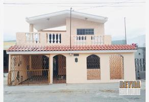 Foto de casa en venta en loma linda 100, loma linda, monterrey, nuevo león, 0 No. 01