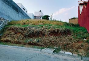 Foto de terreno habitacional en venta en loma linda 1111, lomas de zompantle, cuernavaca, morelos, 0 No. 01