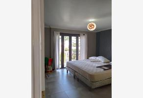 Foto de casa en venta en loma linda 167, lomas de zompantle, cuernavaca, morelos, 19395516 No. 01