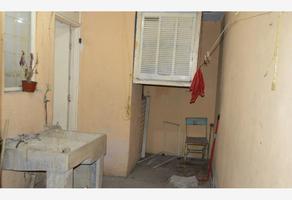 Foto de casa en venta en loma linda 2334, loma linda, monterrey, nuevo león, 0 No. 01