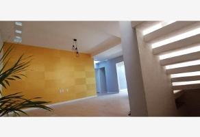 Foto de casa en venta en loma linda 3, loma linda, oaxaca de juárez, oaxaca, 0 No. 01