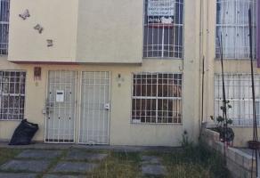 Foto de casa en venta en loma linda 43, la loma i, zinacantepec, méxico, 0 No. 01