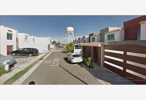 Foto de casa en venta en loma linda 443, loma larga, morelia, michoacán de ocampo, 15393733 No. 01