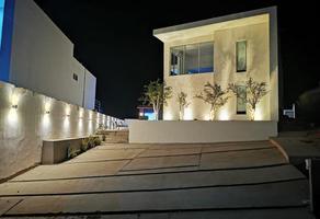 Foto de casa en venta en  , loma linda, guaymas, sonora, 0 No. 01