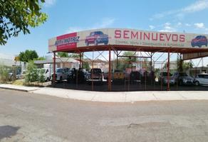 Foto de local en renta en  , loma linda, hermosillo, sonora, 15445152 No. 01