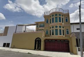 Foto de casa en venta en  , loma linda, hermosillo, sonora, 0 No. 01