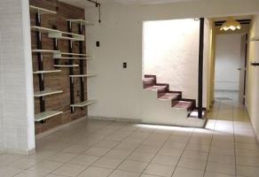 Foto de casa en venta en loma linda , la loma i, zinacantepec, méxico, 0 No. 01