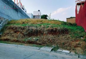 Foto de terreno habitacional en venta en loma linda , lomas de ahuatlán, cuernavaca, morelos, 0 No. 01
