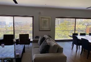 Foto de casa en renta en loma linda , lomas de vista hermosa, cuajimalpa de morelos, df / cdmx, 0 No. 01