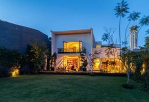 Foto de casa en venta en loma linda , lomas de vista hermosa, cuajimalpa de morelos, df / cdmx, 0 No. 01