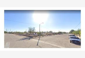 Foto de casa en venta en  , loma linda, mexicali, baja california, 0 No. 01