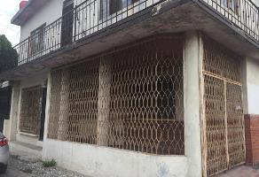 Foto de casa en venta en  , loma linda, monterrey, nuevo león, 13731055 No. 01