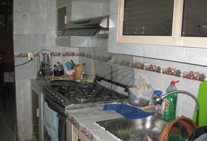 Foto de casa en venta en  , loma linda, monterrey, nuevo león, 16057355 No. 01