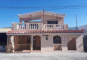 Foto de casa en venta en  , loma linda, monterrey, nuevo león, 0 No. 01