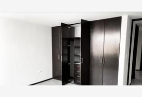 Foto de casa en venta en  , loma linda, puebla, puebla, 14747350 No. 01