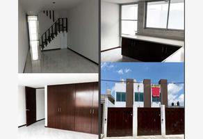 Foto de casa en venta en  , loma linda, puebla, puebla, 0 No. 01