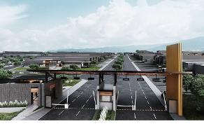 Foto de terreno industrial en venta en  , loma linda, querétaro, querétaro, 0 No. 01
