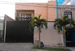 Foto de casa en venta en loma llana poniente 382, loma dorada secc a, tonalá, jalisco, 0 No. 01