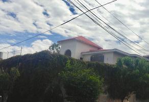 Foto de casa en venta en loma magica , loma dorada secc d, tonalá, jalisco, 7080610 No. 01