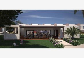 Foto de casa en venta en loma norte 1, las lomas, torreón, coahuila de zaragoza, 0 No. 01
